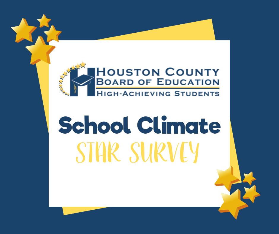 School Climate Survey