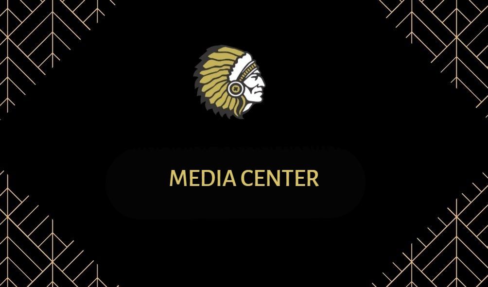 Media Center Link