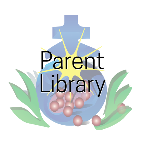 parent library