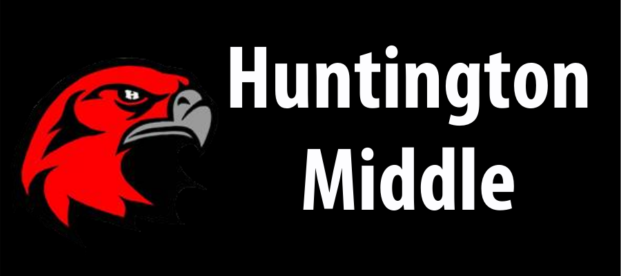 Huntington Middle