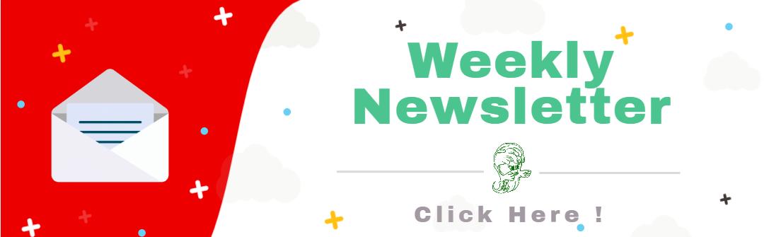 /news