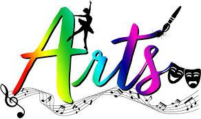 Performing Arts / Drama Club / Band