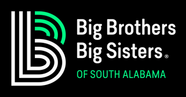 Big Brother Big Sister of South Alabama