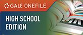 high school edition banner