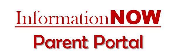 Inow Parent Portal
