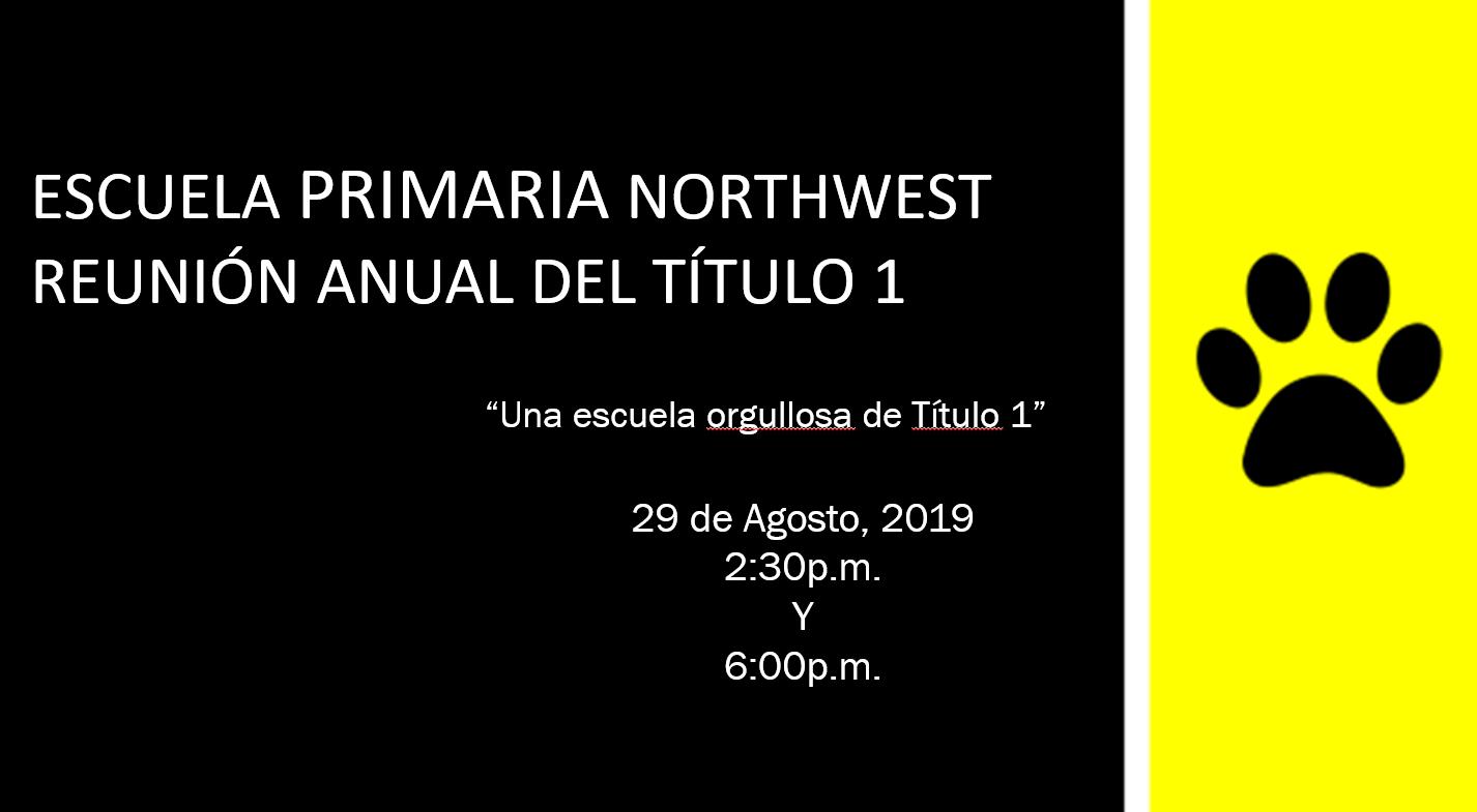spanish invite