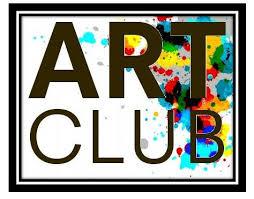 Art Club Logo
