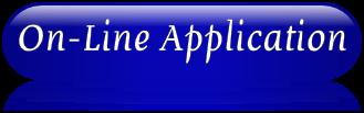 Online App Button