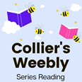 Collier's Weebly