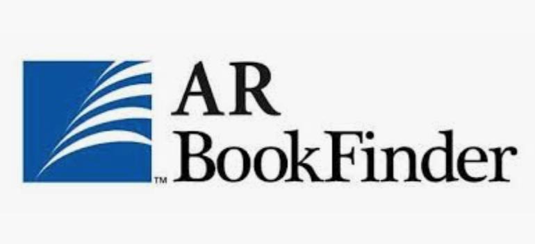 AR Book Find