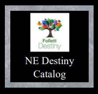NE Destiny Catalog
