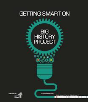 https://school.bighistoryproject.com/bhplive 13.8 Billion Years of History. Free. Online. Awesome.