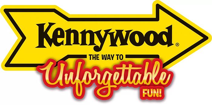 Kennywood Day