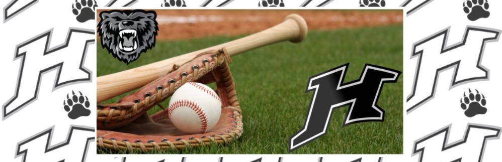 HOCO Baseball