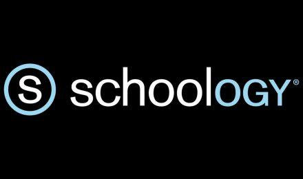 Student Schoology Portal