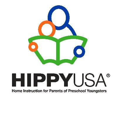 HIPPY is a school readiness program that helps parents prepare their preschool child for academic success.