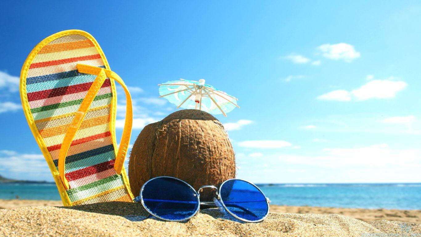 FUN SUMMER ACTIVITIES!