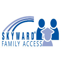 Skyward Family