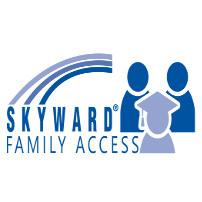 Skyward Family
