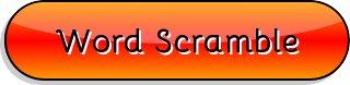 Word Scramble button