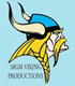 Viking Productions