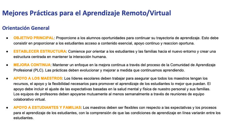 Virtual Reopening Slide 9