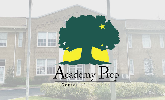 Academy Prep Center of Lakeland
