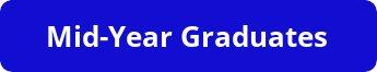 Mid-Year Graduate Information