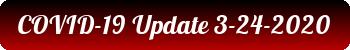 Update 3-24-2020B