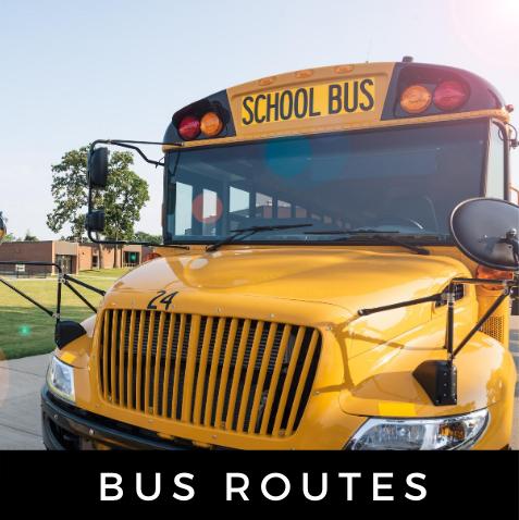 BMS Bus Routes