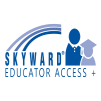 Skyward Educator