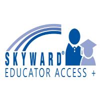 Skyward Educator