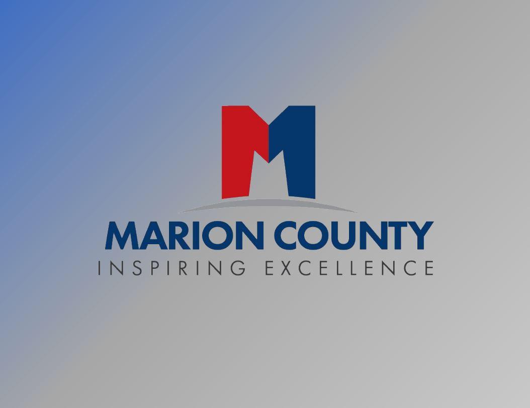 Marion County Logo