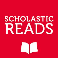 Scholastic Reads