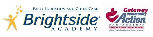 Brightside logo