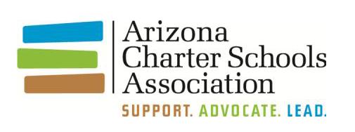Arizona Charter