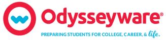 OdysseyWare