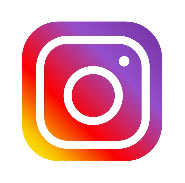 FBLA Instagram