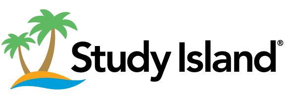 Study Island Resources