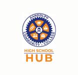 RCC Hub Icon