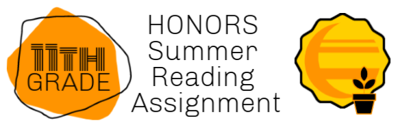 11th honors
