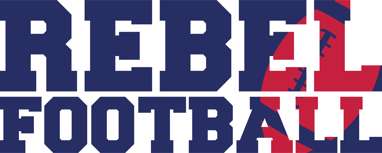 Rebel Football