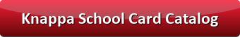 link to Knappa library card catalog