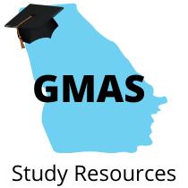 GMAS Study Resources