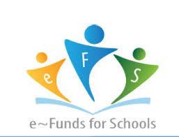 E-Funds/Pay school fees
