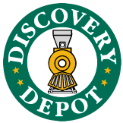 Discovery depot