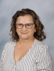 Rocio Burlison