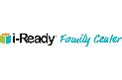 i-Ready Family Center