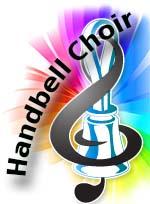 Handbell Choir Image
