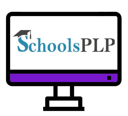 link for SchoolsPLP